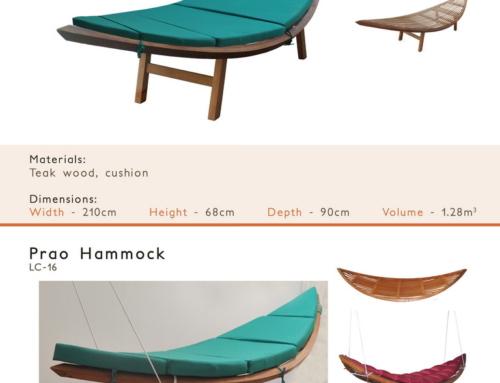 teck 4 achat bali de meubles et d objets de d coration. Black Bedroom Furniture Sets. Home Design Ideas