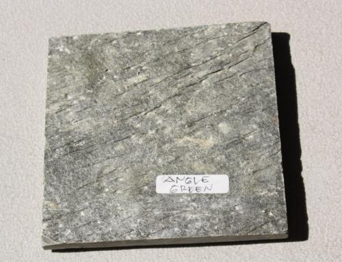 Carrelages ou pierres naturelles 12