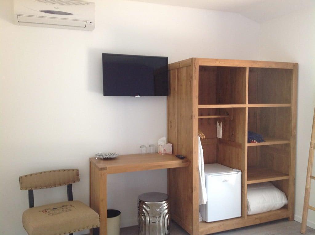 importation de bali exemples de r alisations inspirations pour habitat r alisations et. Black Bedroom Furniture Sets. Home Design Ideas
