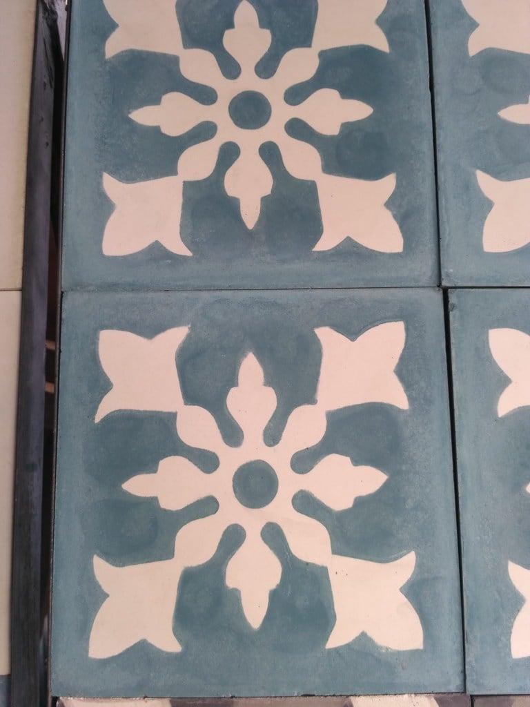 carreau ciment gris top carrelages mosa ques et galets aspect cx ciment gris x with carreau. Black Bedroom Furniture Sets. Home Design Ideas