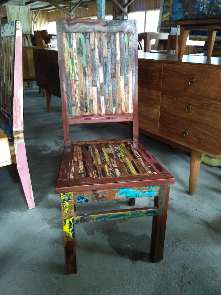 achat bali de meubles et d objets de d coration mobilier en bois recycl. Black Bedroom Furniture Sets. Home Design Ideas
