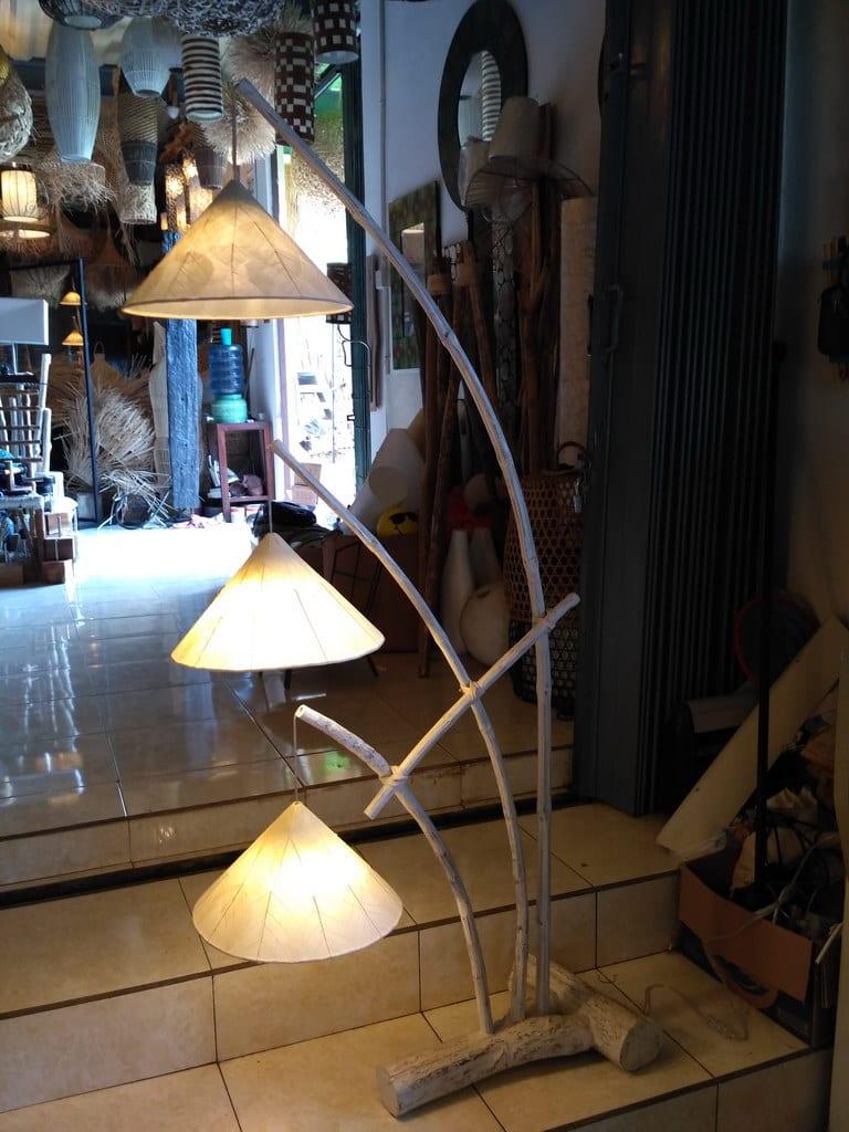 luminaires 2 achat bali de meubles et d objets de d coration. Black Bedroom Furniture Sets. Home Design Ideas