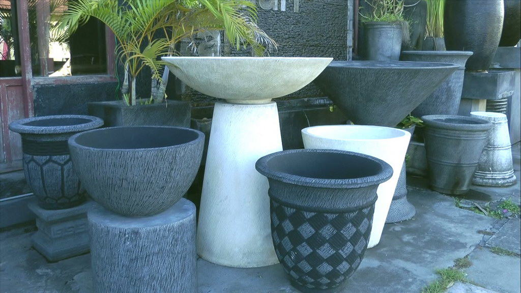 poteries 4 achat bali de meubles et d objets de d coration. Black Bedroom Furniture Sets. Home Design Ideas