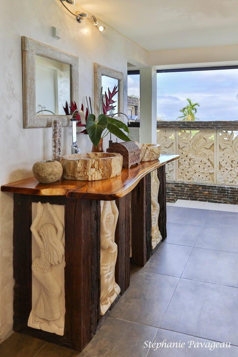pierre blanche de bali 12 achat bali de meubles et d objets de d coration. Black Bedroom Furniture Sets. Home Design Ideas