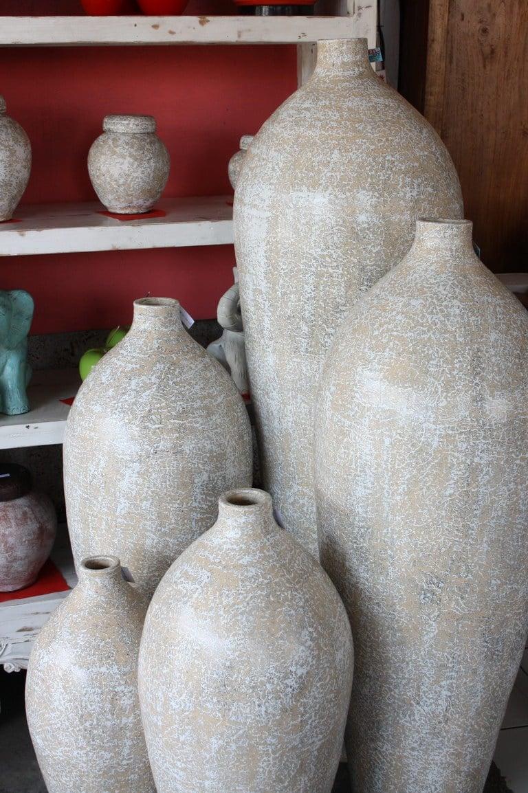 poteries 1 achat bali de meubles et d objets de d coration. Black Bedroom Furniture Sets. Home Design Ideas
