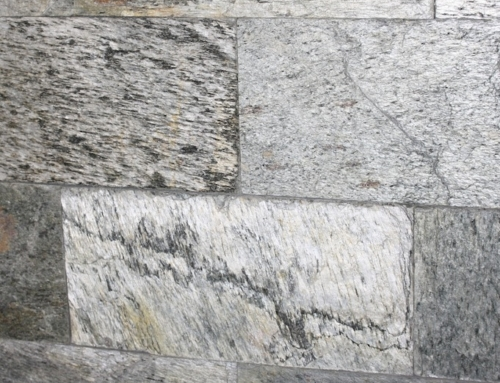 Carrelages ou pierres naturelles 11