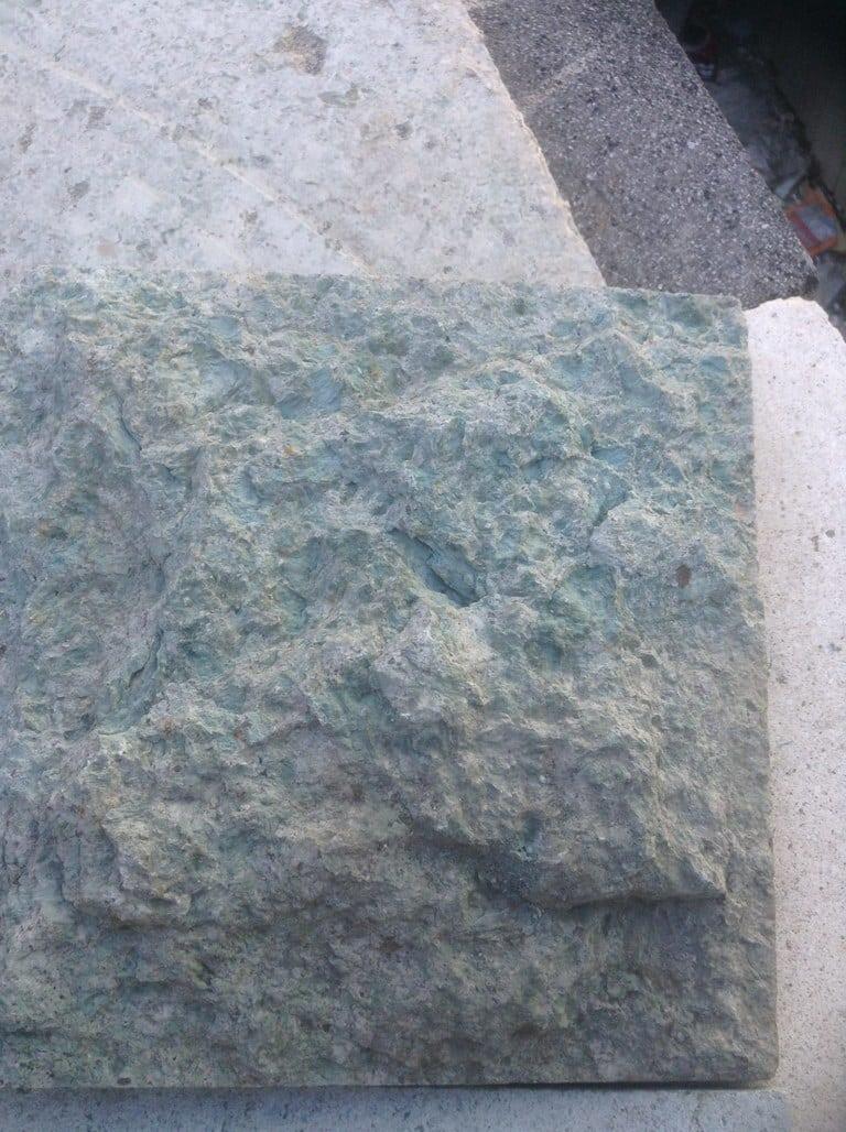 Carrelages ou pierres naturelles 1 achat bali de meubles for Achat de carrelage