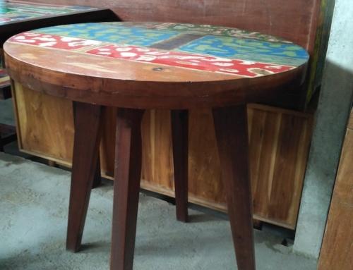 mobilier en bois recycl 4 achat bali de meubles et d objets de d coration. Black Bedroom Furniture Sets. Home Design Ideas