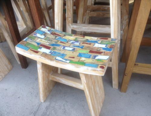 mobilier en bois recycl 9 achat bali de meubles et d objets de d coration. Black Bedroom Furniture Sets. Home Design Ideas