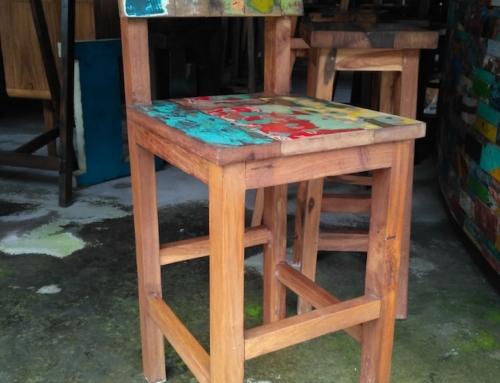 mobilier en bois recycl 2 achat bali de meubles et d objets de d coration. Black Bedroom Furniture Sets. Home Design Ideas